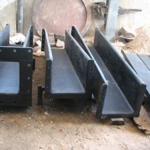 rubber-lining-in-feed-launder-500x500