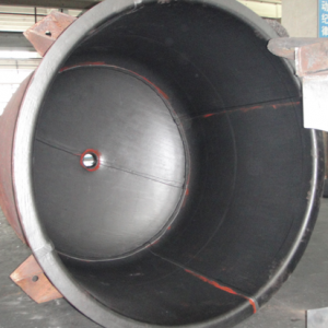 tank-rubber-lining-500x500